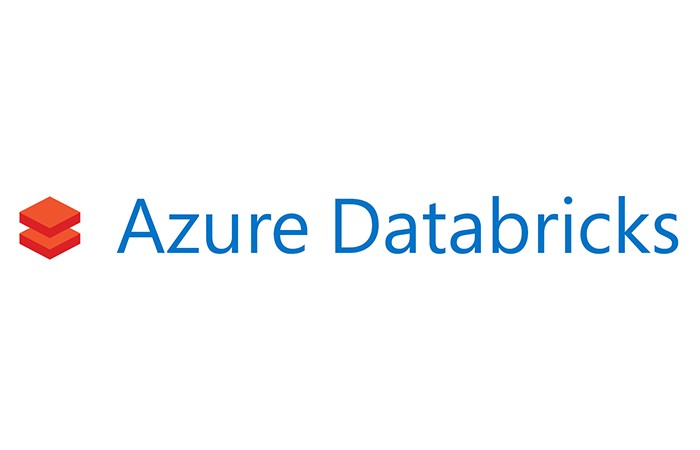 Databases and Tables in Azure Databricks.