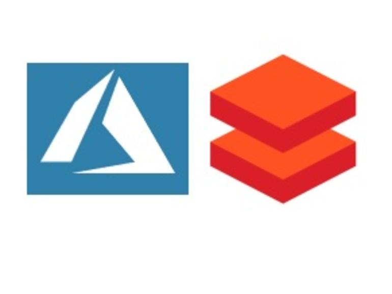 Databricks comes to Microsoft Azure.