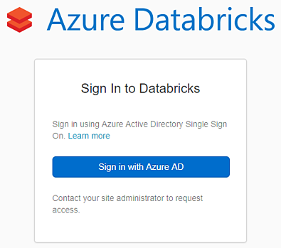 3 Reasons to Choose Azure Databricks for Data Science and Big Data.