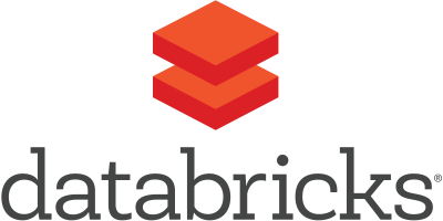 Databricks launches AutoML Toolkit for model building and deployment.