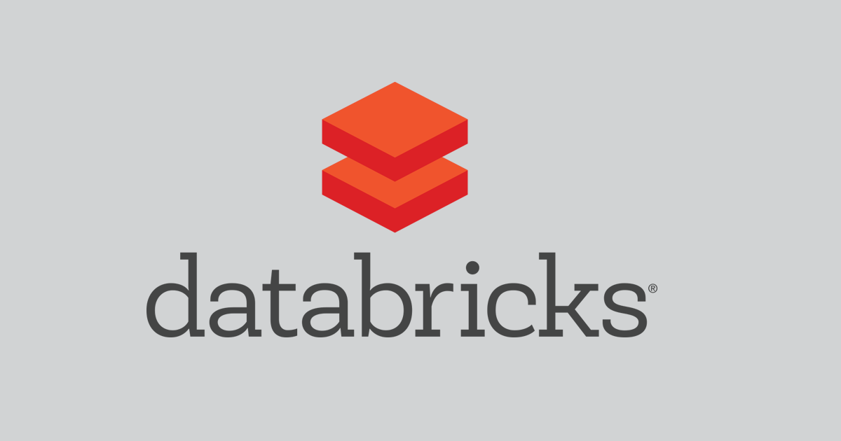 New cost savings option for Azure Databricks with DBU pre.
