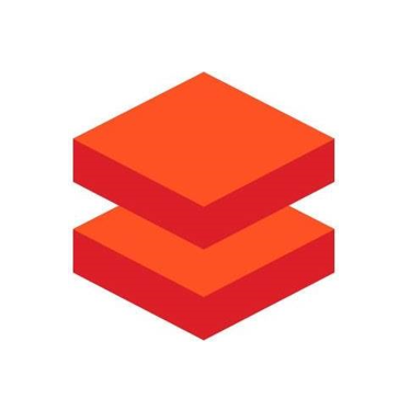 Databricks (@databricks).