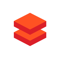 Databricks and Redis Labs Partnership.