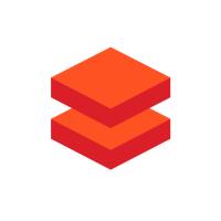 Databricks and Redis Labs Partnership.