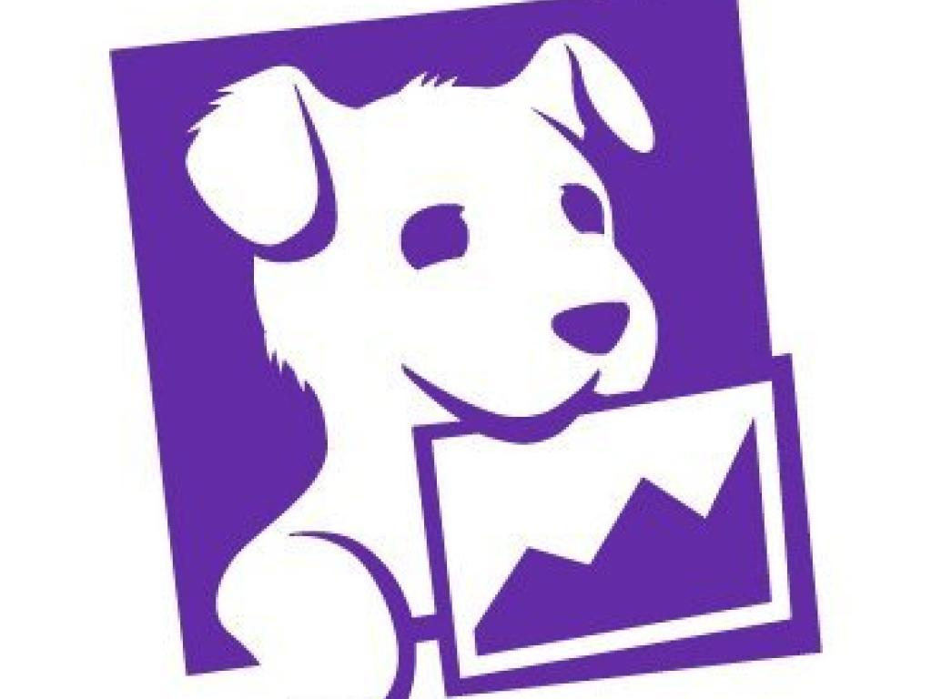 Wait For A Better Entry Point\': Datadog Analysts Initiate.