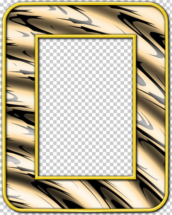 Dataframe clipart Transparent pictures on F.