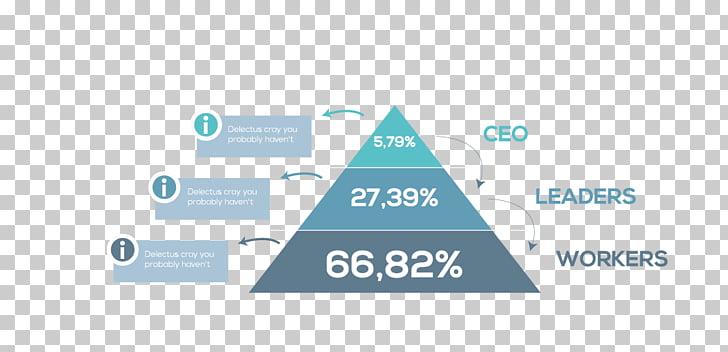 Euclidean Diagram Element Pyramid, Pyramid data frame PNG.