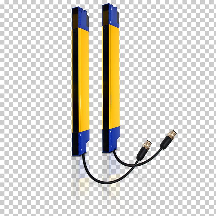 Light curtain Machine DATALOGIC SpA, light PNG clipart.