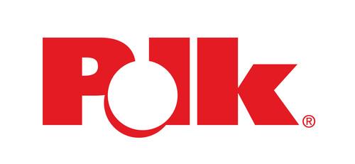 Polk And Datalogix Extend Exclusive Digital Automotive.
