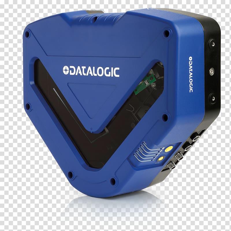 Barcode Scanners scanner DATALOGIC SpA Laser, BARCODE.