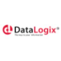 DataLogix.