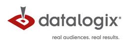 datalogix acquires connection engine.