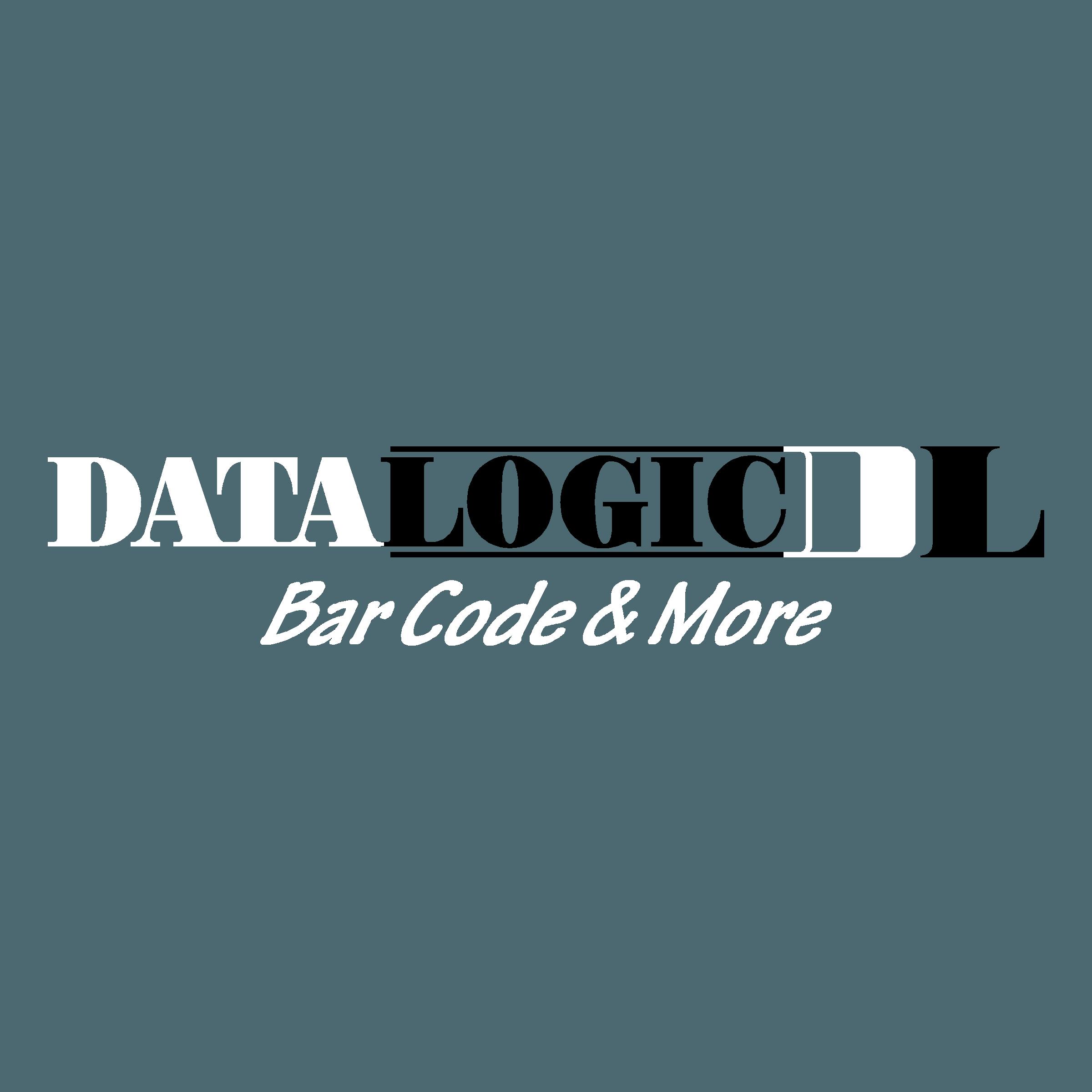 Datalogic Logo.