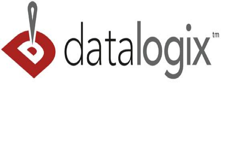 Datalogix feeds offline purchase metrics to online social networks.