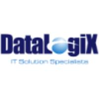 DataLogiX Solutions Ltd.