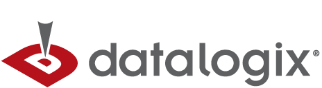 DataLogix: Leverage the power of purchase.