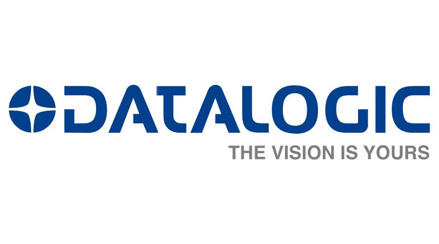 Datalogic S.p.A. Vector Logo.