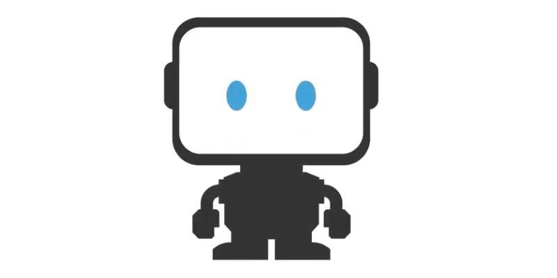 DataRobot Nabs Series E Funding, Unveils New MLOps Solution.