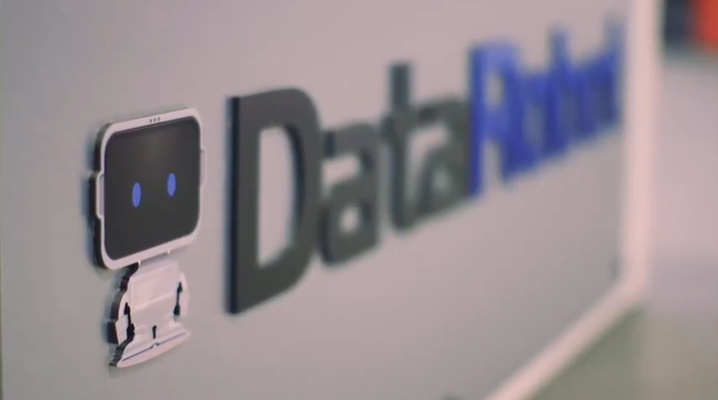DataRobot\'s investors bet another $206M on its automated AI.