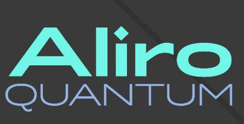 SD Times news digest: Aliro Technologies to make quantum.