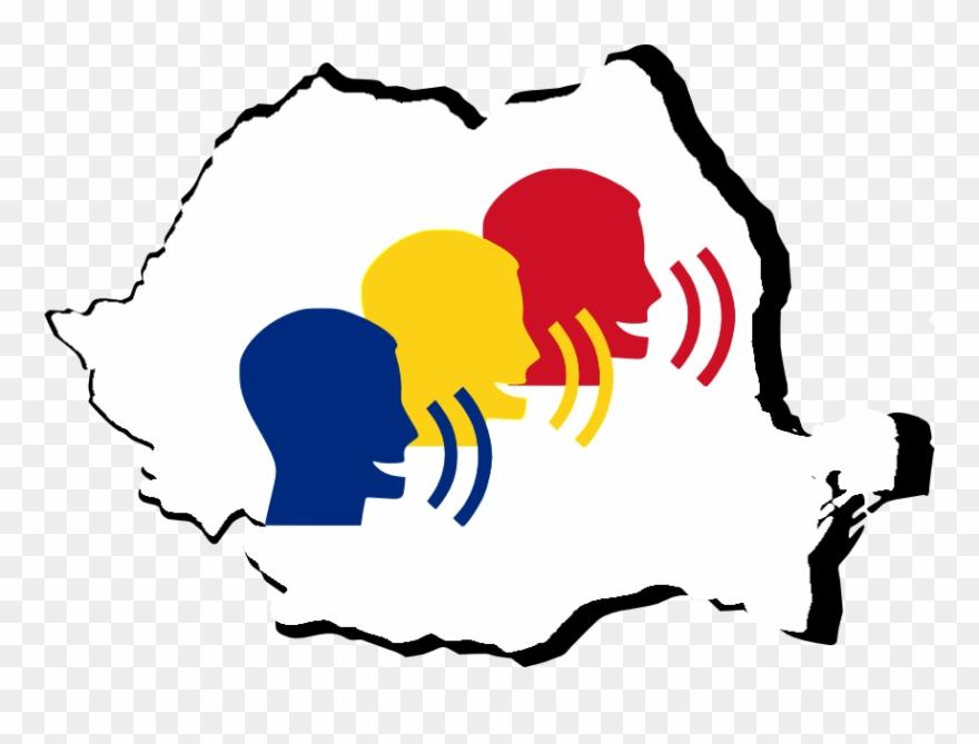 A Large Parallel Romanian Read Speech Dataset Clipart.