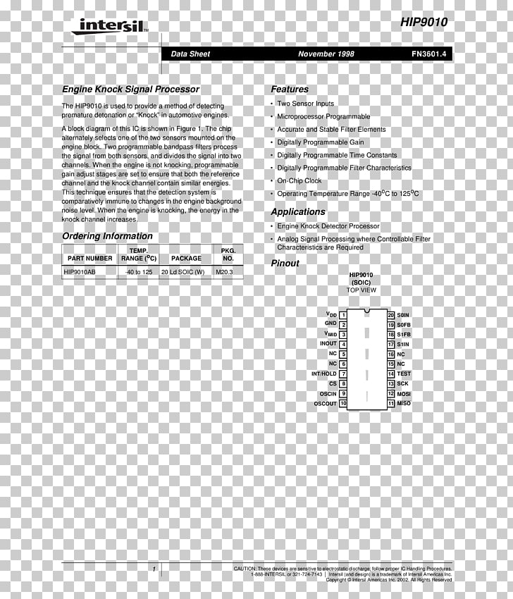 Document Line Angle Datasheet, line PNG clipart.