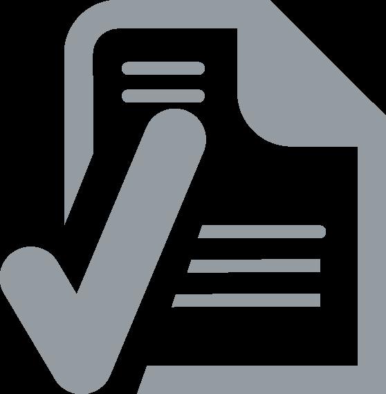 Report clipart data sheet, Report data sheet Transparent.