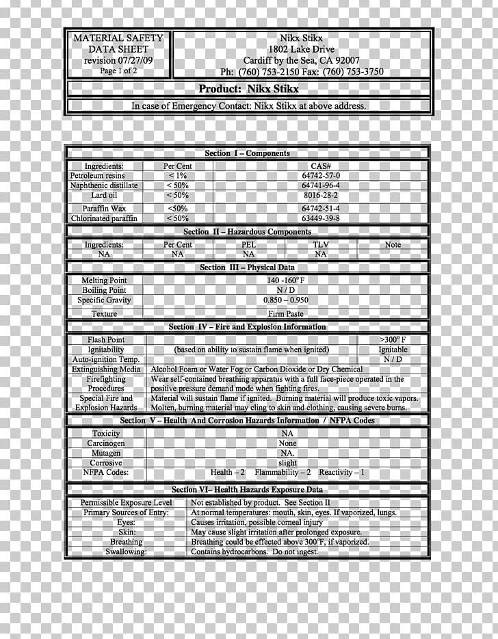 Document Safety Data Sheet Datasheet Security PNG, Clipart.