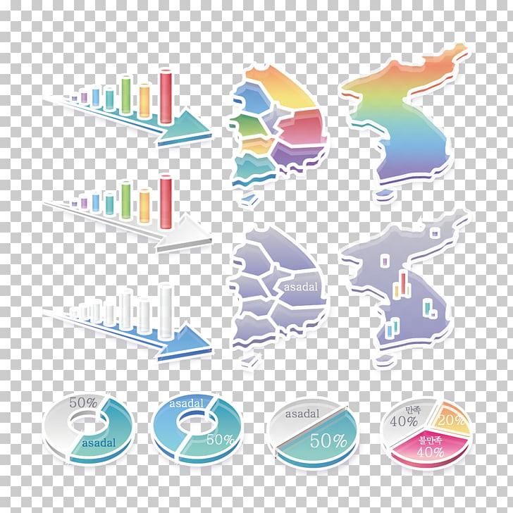 Datasheet , ppt Data Sheet PNG clipart.