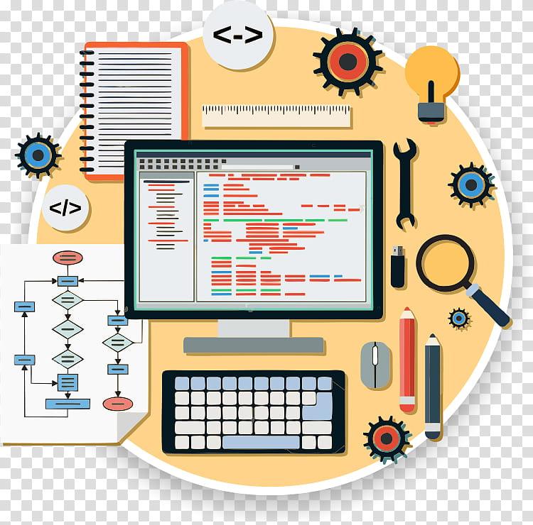 Data Quality Line, Information Technology, Data Entry Clerk.