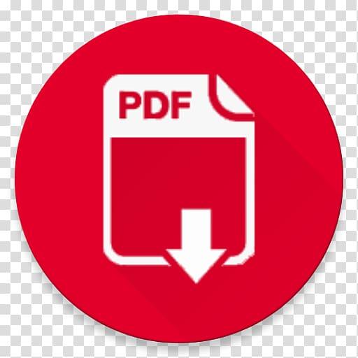 Business Information Datasheet Electronics, Voice Over IP.
