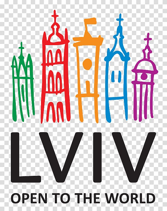 Logo Data Stream Mining & Processing Organization First Lviv.