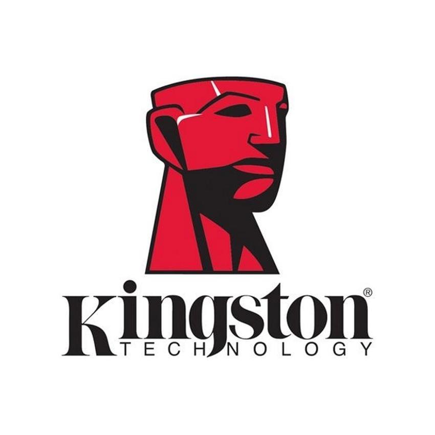 Kingston DataTraveler 50 64GB USB 3.1 (end 8/9/2017 4:15 PM).