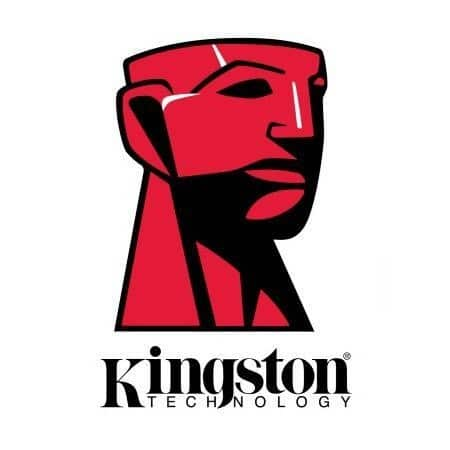 Kingston 32GB DataTraveler Mini 3.0(DTM30/32GB).
