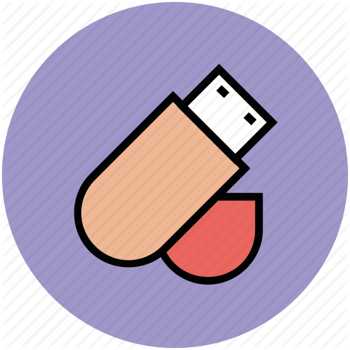 Data traveler, memory stick, pendrive, usb, usb device, usb drive.