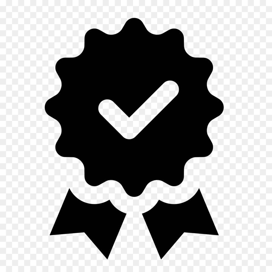 Computer Icons Warranty Data URI scheme Font.