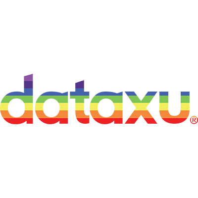 dataxu (@dataxu).