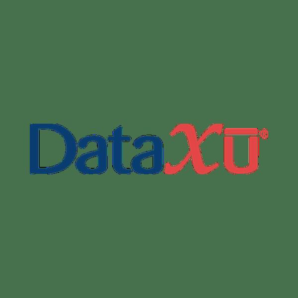 DataXu.