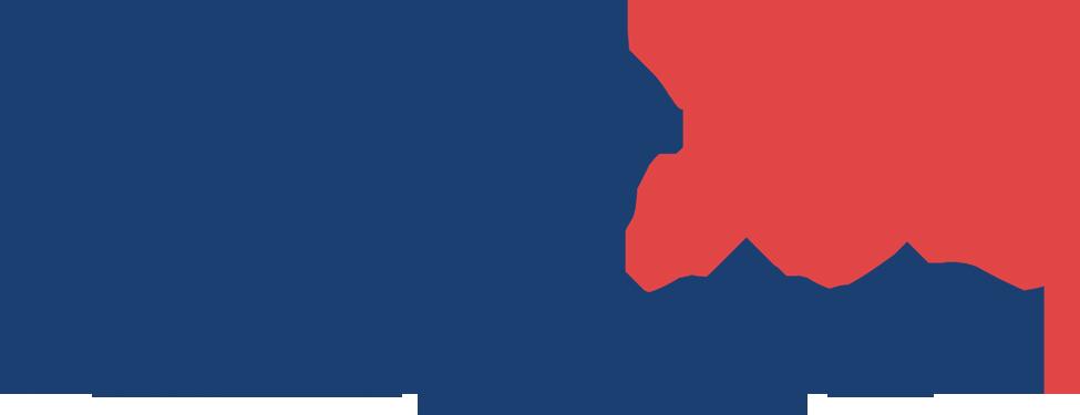 DataXu Logo.