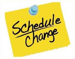 Date change clipart 1 » Clipart Portal.