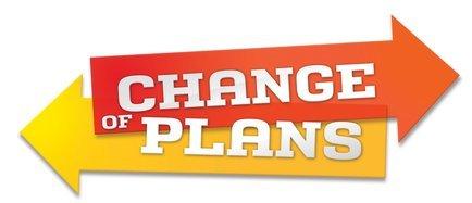 Date change clipart 4 » Clipart Portal.