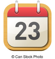 Calendar date Clipart and Stock Illustrations. 105,579 Calendar date.