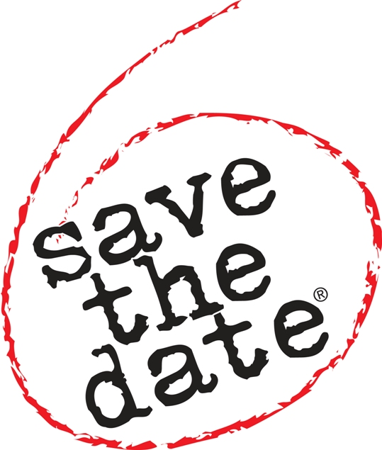 Save The Date Clip Art & Save The Date Clip Art Clip Art Images.