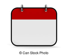 Calendar date Clipart and Stock Illustrations. 62,709 Calendar.