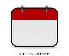 Calendar date Clipart and Stock Illustrations. 62,709 Calendar.