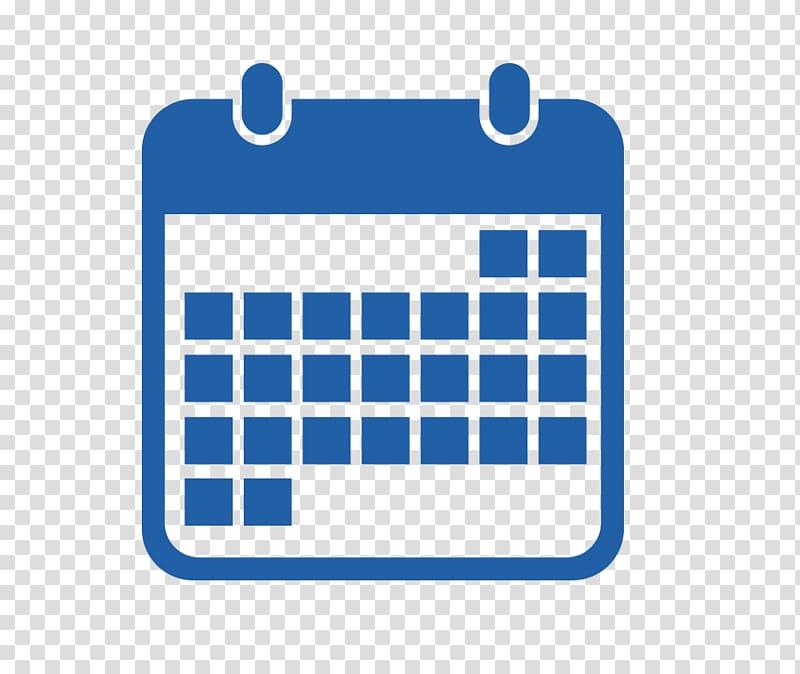 Calendar icon , Calendar date Computer Icons , calendar.