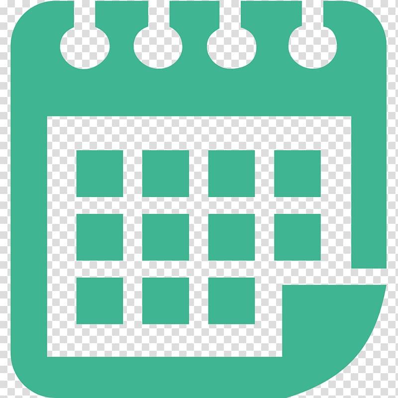 Calendar date Computer Icons Calendar day, or transparent.