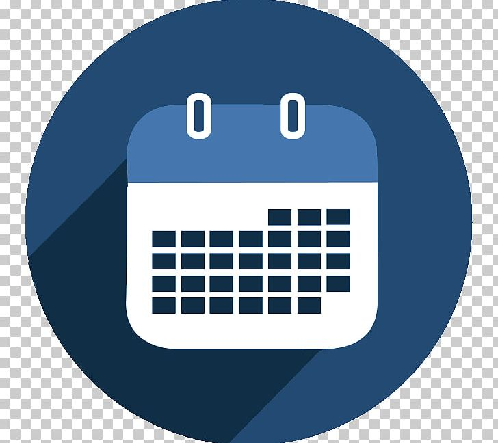 Computer Icons Calendar Date Icon Design PNG, Clipart, Brand.