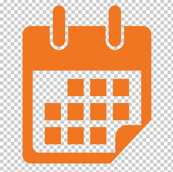 Computer Icons Calendar Date PNG, Clipart, Area, Brand.