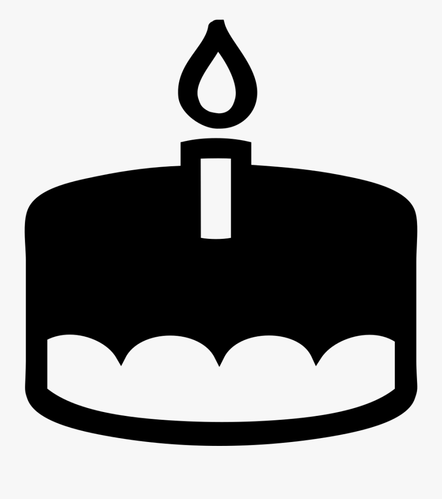 Birth Svg Png Icon Free Download.